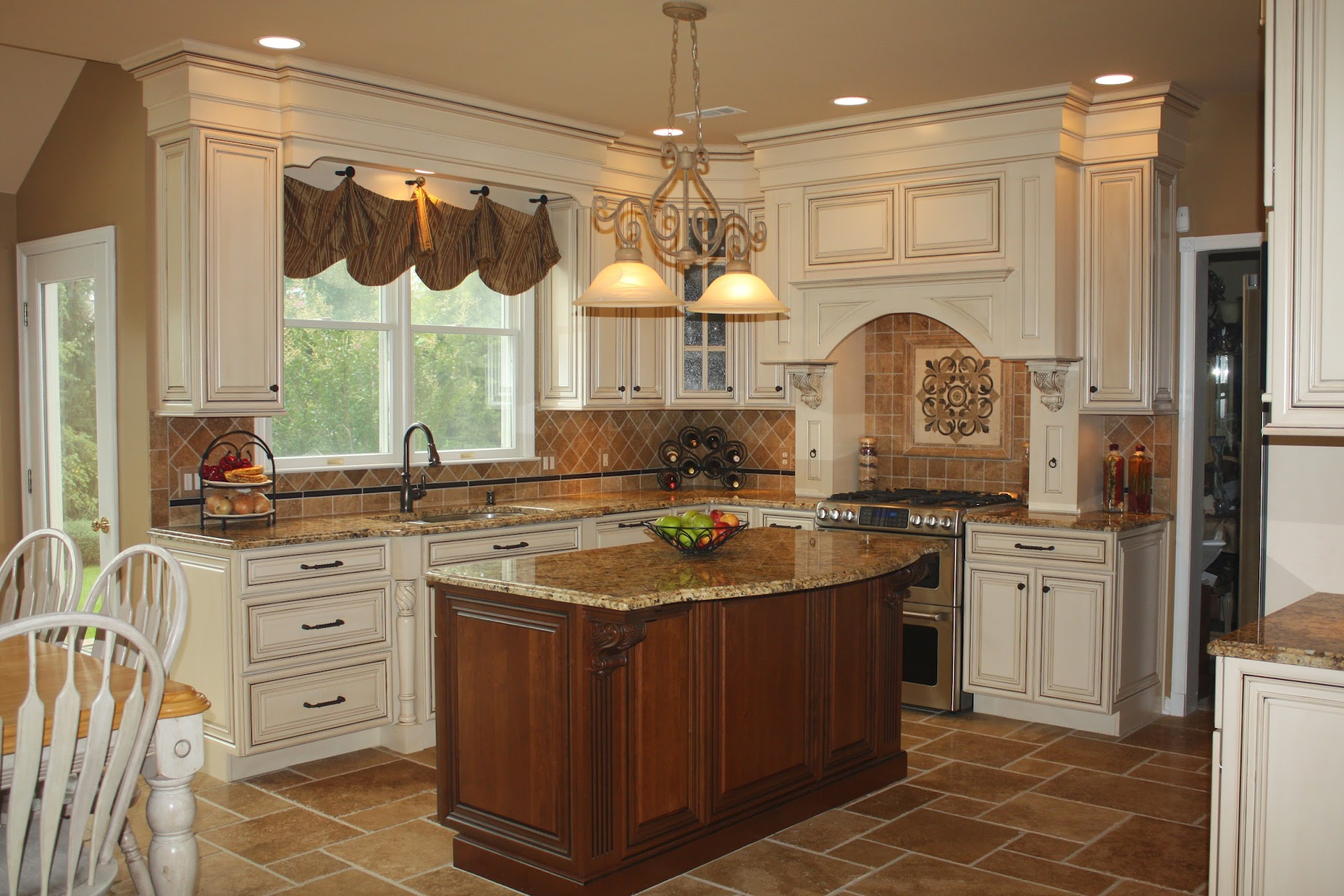 images of remodeled kitchens kitchen bar stools counter height houzz dreams house furniture