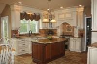 houzz kitchen | Dreams House Furniture