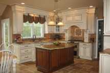 Kitchen Dreams House Furniture