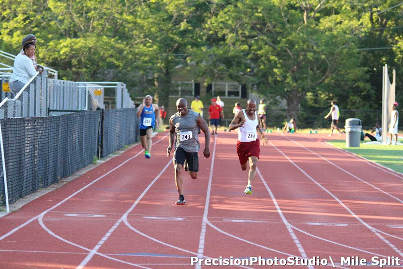 All-Comer Track meet - June 29, 2016 - photos by Ruben Rivera - IMG_0440.jpg