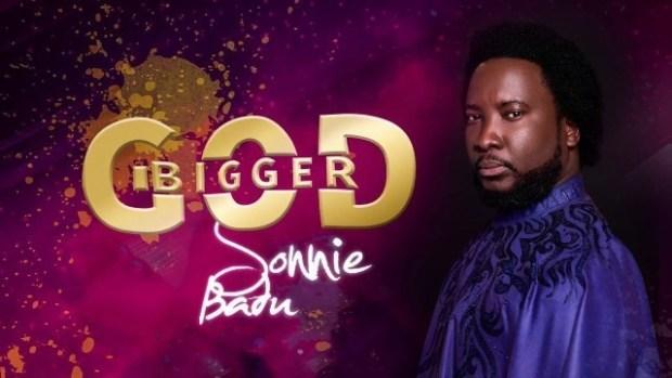 IMG ORG 1562848899143 Download Bigger God - Sonnie Badu | @SonnieBaduuk Sonnie Badu