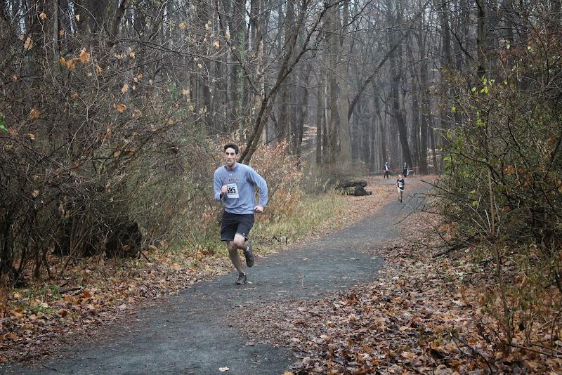 2014 IAS Woods Winter 6K Run - IMG_6303.JPG