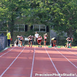 All-Comer Track meet - June 29, 2016 - photos by Ruben Rivera - IMG_0422.jpg