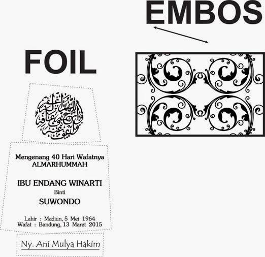 print_YASSIN-%2B-Poil%26Embos-x4 Cetak Foil dan Emboss