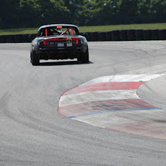 RVA Graphics & Wraps 2018 National Championship at NCM Motorsports Park - IMG_9240.jpg