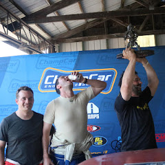 ChampCar 24-Hours at Nelson Ledges - Awards - IMG_8848.jpg