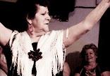 destilo flamenco 28_101S_Scamardi_Bulerias2012.jpg