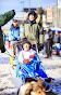 Iditarod2015_0310.JPG