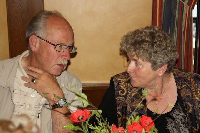 Seniorenuitje 2011 - IMG_6935.JPG