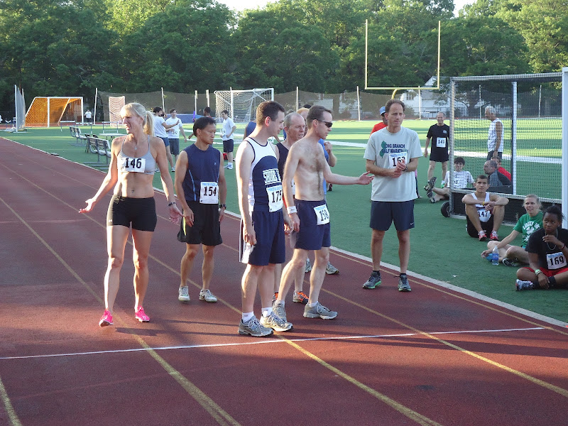 June 27 All-Comer Track at Princeton High School - DSC00112.JPG