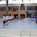 2016-04-17_Floorball_Sueddeutsches_Final4_0223.jpg
