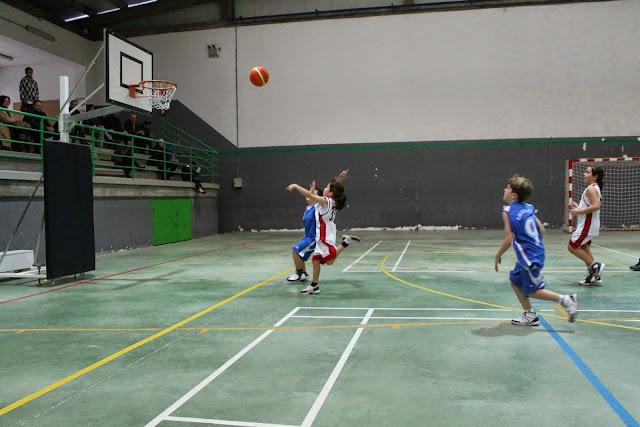 Benjamín 2011/12 - IMG_4717.JPG