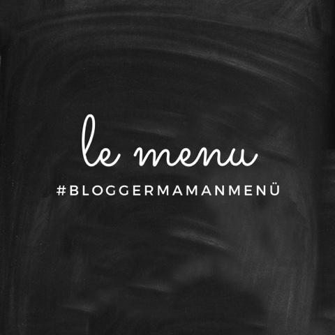 le menu 1… Winter