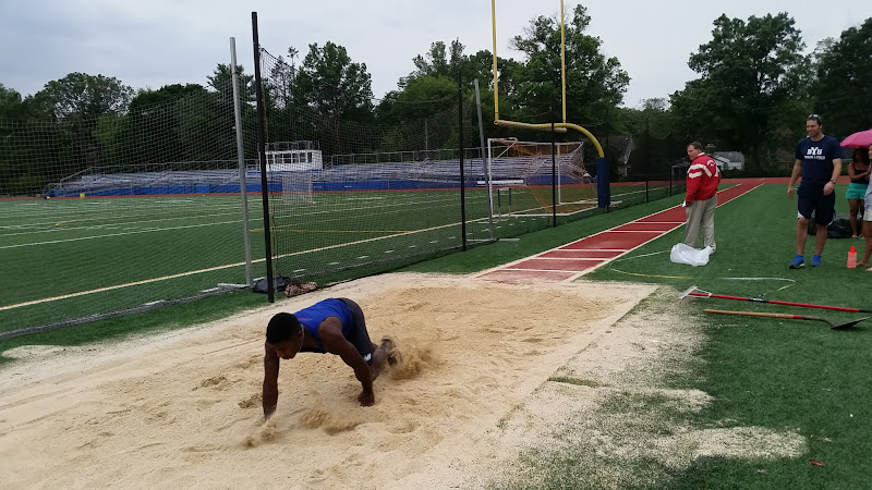 June 25, 2015 - All-Comer Track and Field at Princeton High School - BestPhoto_20150625_205952_4.jpg