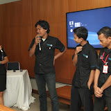 Factory Tour to Trans7 - IMG_7116.JPG