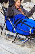 Iditarod2015_0158.JPG