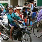 0019_Indonesien_Limberg.JPG