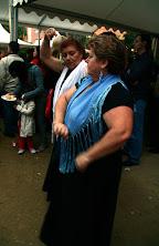 DistritoSur_2008MayoBaja40.jpg