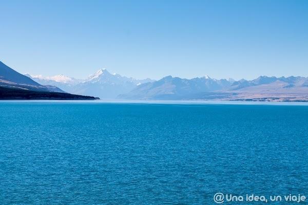 nueva-zelanda-ruta-itineriario-20-dias-unaideaunviaje.com-017.jpg