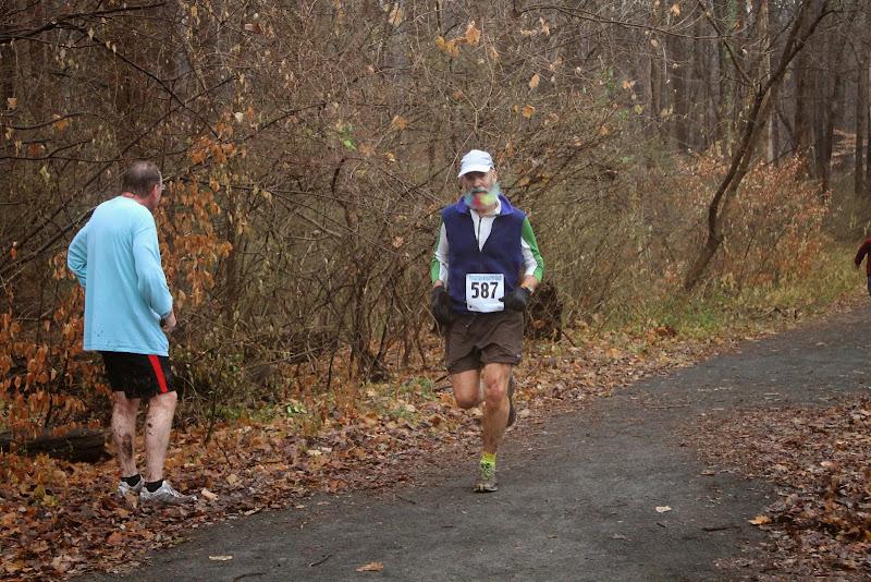 2014 IAS Woods Winter 6K Run - IMG_6363.JPG