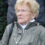 Seniorenuitje 2011 - IMG_6900.JPG