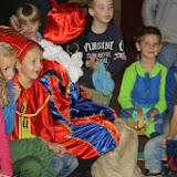 Sinterklaas 2013 - Sinterklaas201300049.jpg