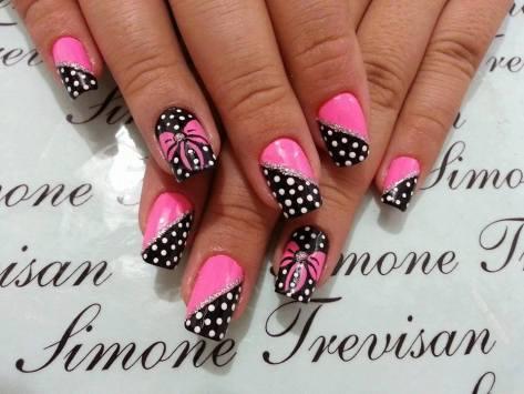 beautiful nail design 2019