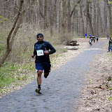 Spring 2016 Run at Institute Woods - DSC_0861.JPG