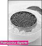 images%252520%2525289%252529 - O Caviar nos cosméticos.