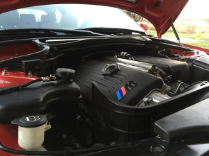 E46 Touring  S54 Swap  Build Thread!  E46Fanatics