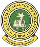 KWCOE (EKSU Affiliate) DegreeAdmission List 2018/19 [1st, 2nd, 3rd Batch]