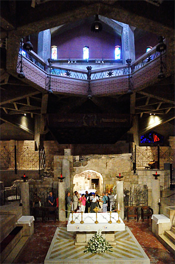 Nazareth03.JPG