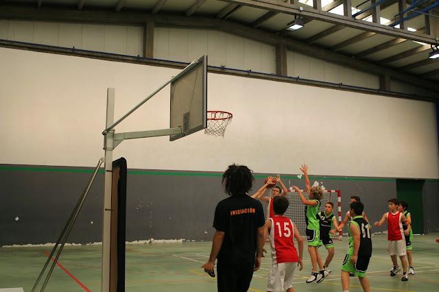 Alevín Mas 2011/12 - IMG_6378.JPG