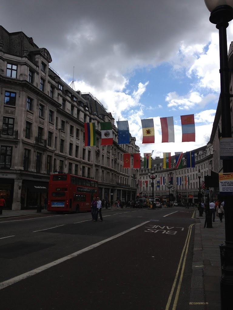 20120713_Olympics_London