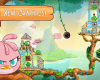 Download Game Angry Birds Stella .APK Terbaru