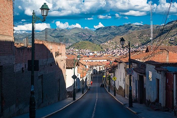 Cusco73.jpg