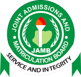 JAMB 2021 UTME/DE Form Officially Released