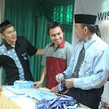 Wisuda dan Gemilang Expo 2011 - IMG_2078.JPG