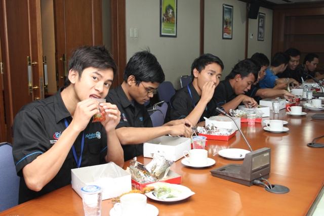 Factory Tour to PUSTI Bulog - IMG_5731.JPG