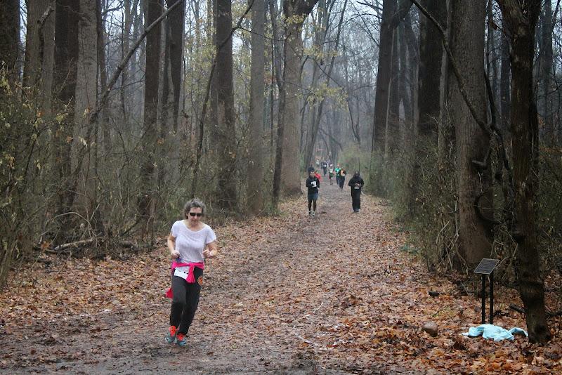 2014 IAS Woods Winter 6K Run - IMG_6126.JPG