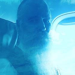 Master-Sirio-Ji-USA-2015-spiritual-meditation-retreat-1-on-the-go-1.1-going-14.jpg