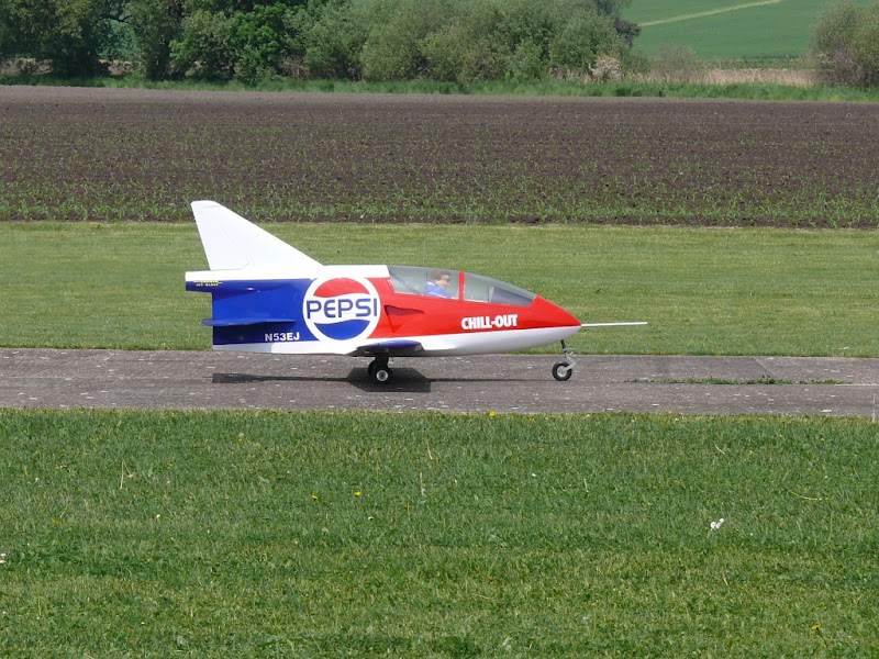 Jet Meeting LSC Erfurt 2008 - 163.jpg