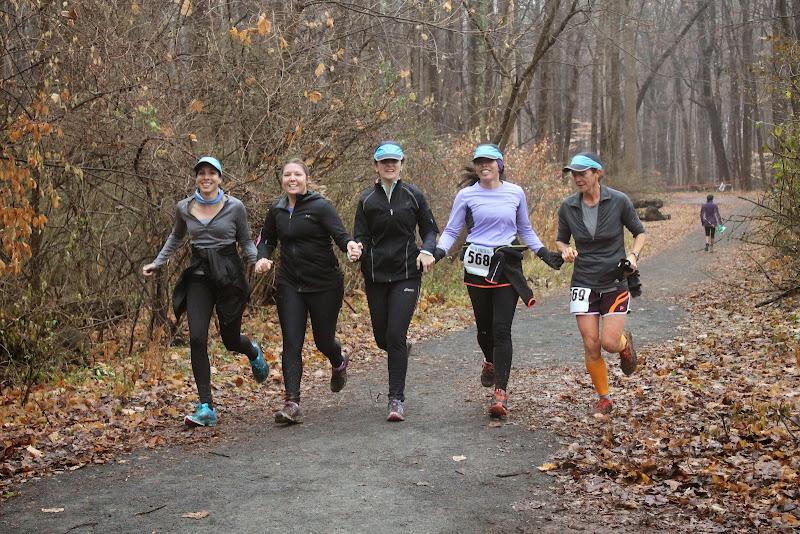 2014 IAS Woods Winter 6K Run - IMG_6458.JPG