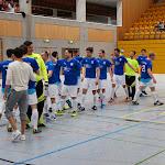 2016-04-17_Floorball_Sueddeutsches_Final4_0218.jpg
