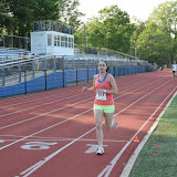 May 25, 2016 - Princeton Community Mile and 4x400 Relay - DSC_0110.JPG
