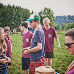 Tournéé_camps_2014-115.jpg