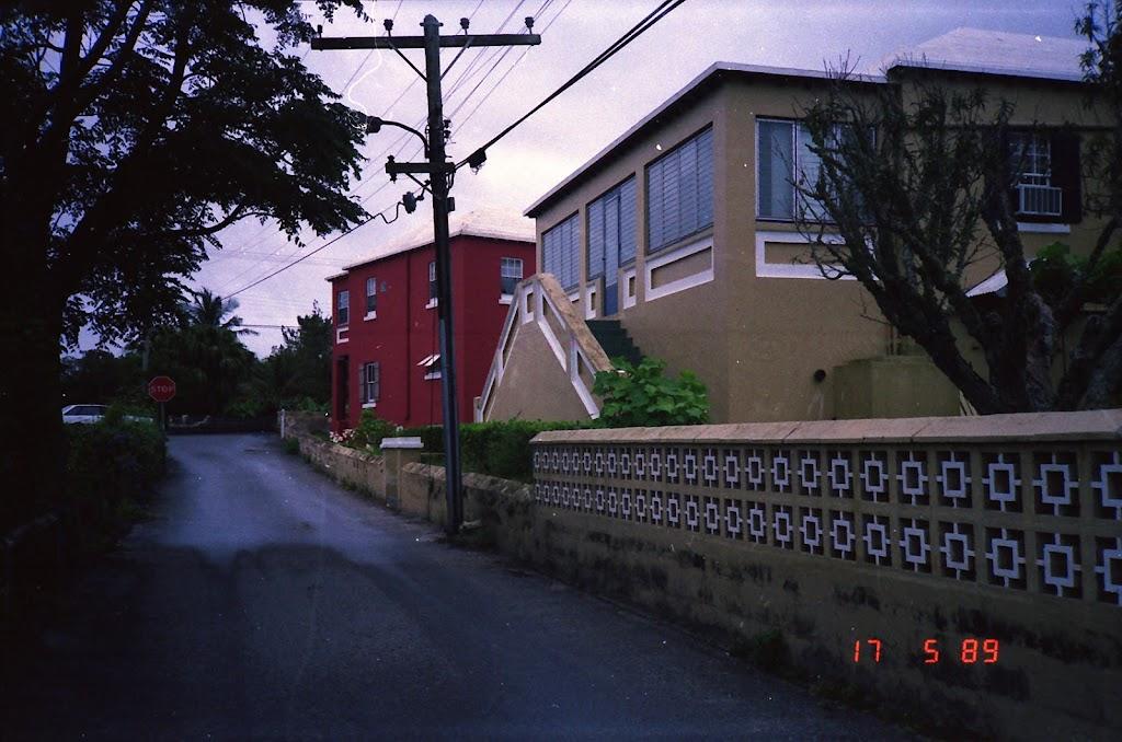 0320Bermuda