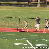 All-Comer Track meet - June 29, 2016 - photos by Ruben Rivera - IMG_0651.jpg