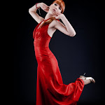 Marianna II long red evening dress;;330;;330;;;.jpg