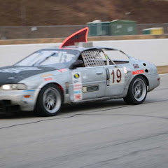 2018 Road Atlanta 14-Hour - IMG_0187.jpg